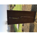 Extraflame Souvenir Steel