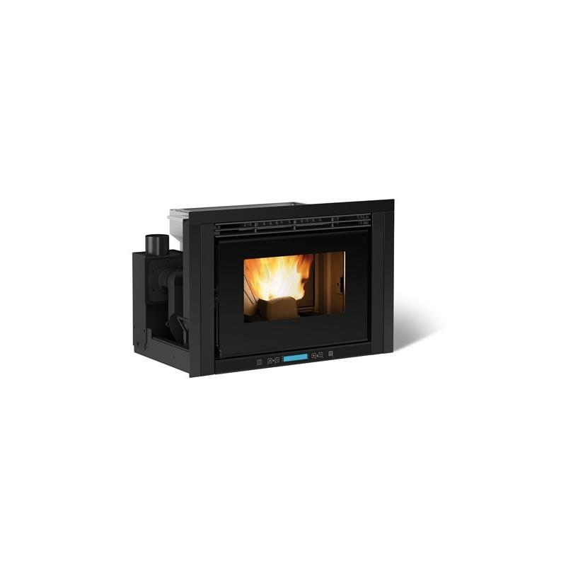 Extraflame Comfort P70 H49