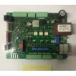 CMG carte électronique LS6