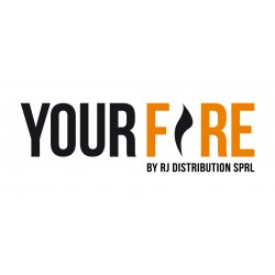 Yourfire - Poele à bois...