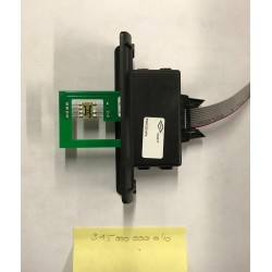 capteur de flux  0040