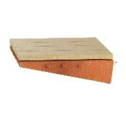OUTDOOR - Extension en bois...