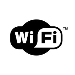 Module WIFI