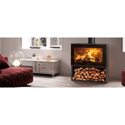 YOURFIRE SELECTION WOOD...
