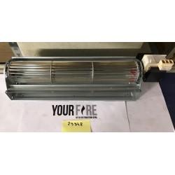 AR Ventilateur THS36B5
