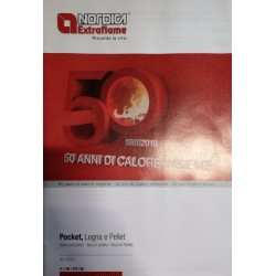 Catalogue La Nordica &...