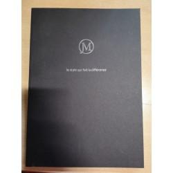 Catalogue Jolly Mec grand
