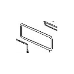 La Nordica Joint 10x2mm