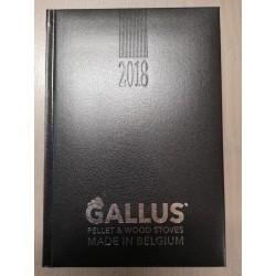 Gallus agenda
