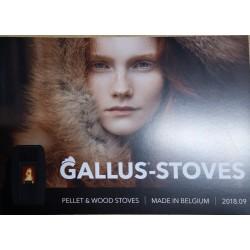 Catalogue Gallus petit
