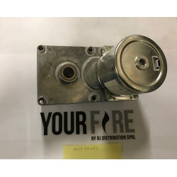 Extraflame moteur VIS 5 RPM...