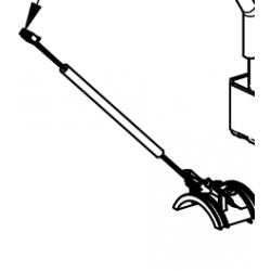 Extraflame capteur de flux